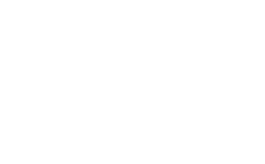 BN Information Security